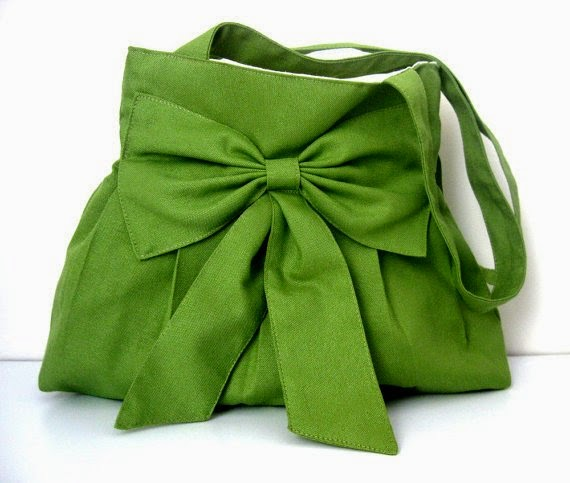 https://www.etsy.com/listing/89690871/tote-bag-shoulder-bag-green-everyday-bag?ref=favs_view_12