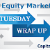 INDIAN EQUITY MARKET WRAP UP-27 Jan 2015