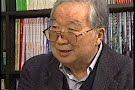 Shohei Imamura 今村昌平
