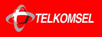 Telkomsel Kejar 4G LTE