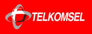 TRIK INTERNET GRATIS TELKOMSEL 3 JULI 2012 AS - SIMPATI