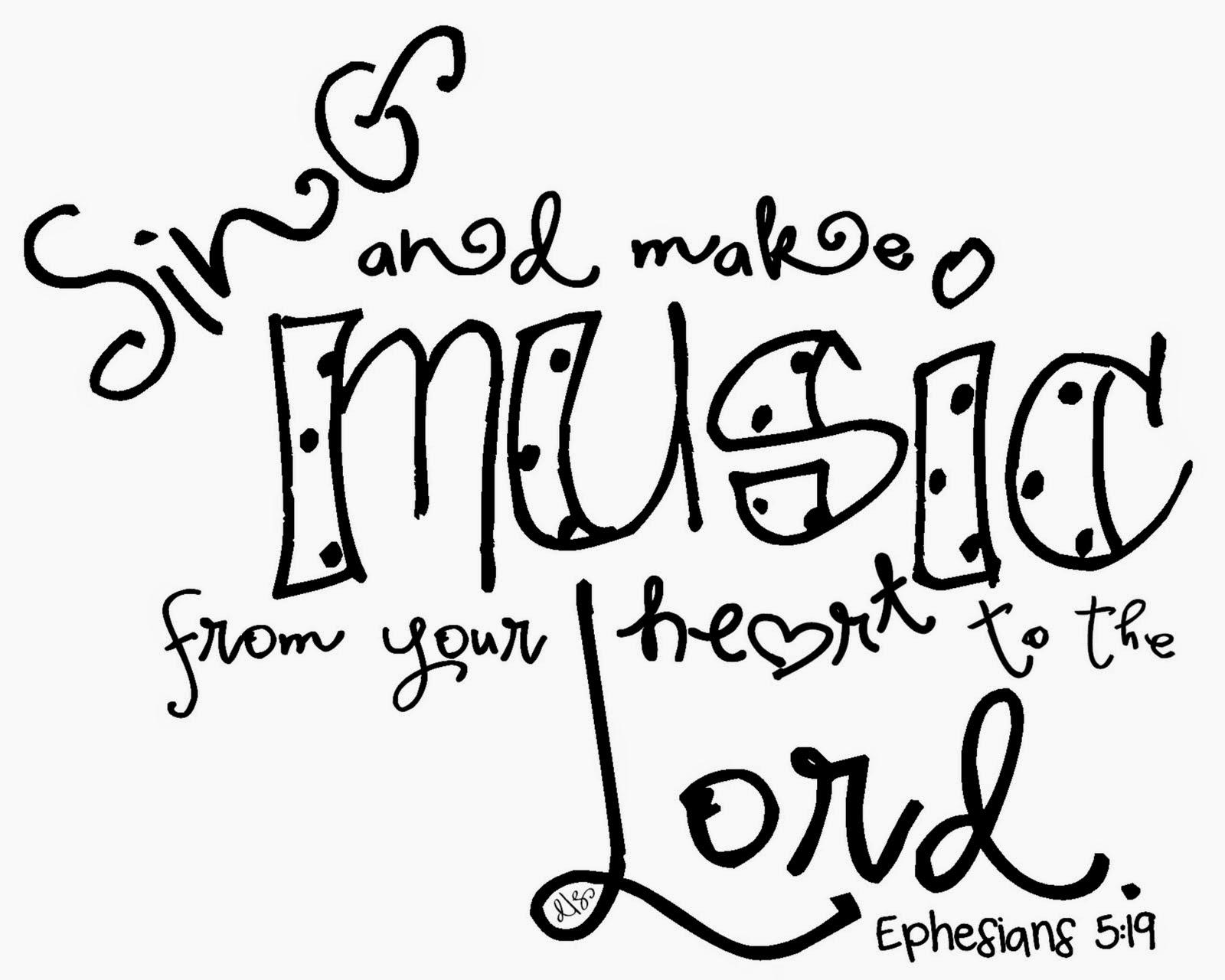 how to make harsh noise music