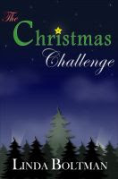The Christmas Challenge