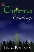 The Christmas Challenge
