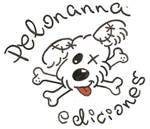Pelonanna Ediciones