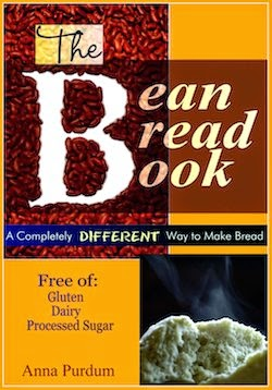 http://www.beanbreadbook.com/p/buy-book.html