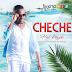 New AUDIO | Heri Muziki - Cheche | Download/Listen