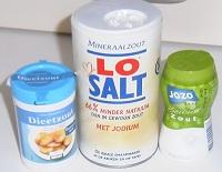 natriumarm zout kopen