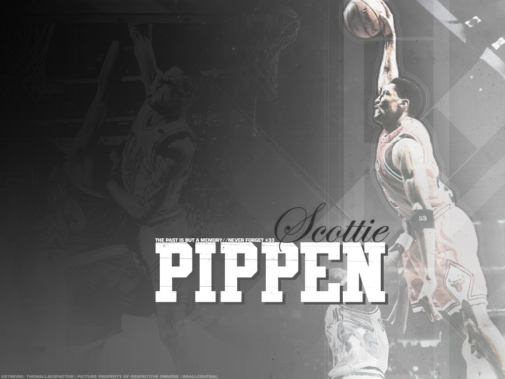 scottie pippen nba best wallpapers nba wallpapers