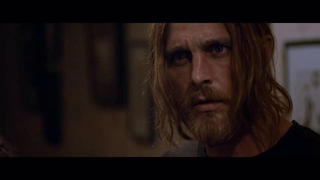 Hình ảnh phim Nhà Quỷ
