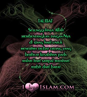 Allah, terima, taubat, insaf, ampun, terkenang, dosa, lalu, islamik, nasihat, best, menarik, renungan, pedoman