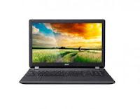 Buy Acer (NX.MZ8SI.009) (Celeron Dual Core (4th Gen)/4 GB /500 GB/39.62 cm (15.6)/Linux) (Black) at Rs. 15,741 : BuyToEarn