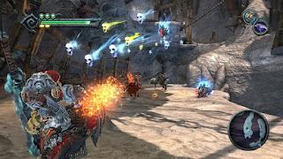 darksiders-pc-screenshot-www.ovagames.com-2