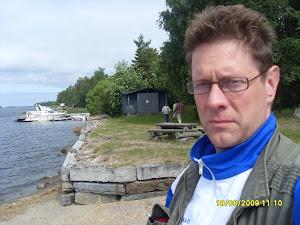 Muutto-, puutarha- ja talonmiespalvelu Olavi Lehto
