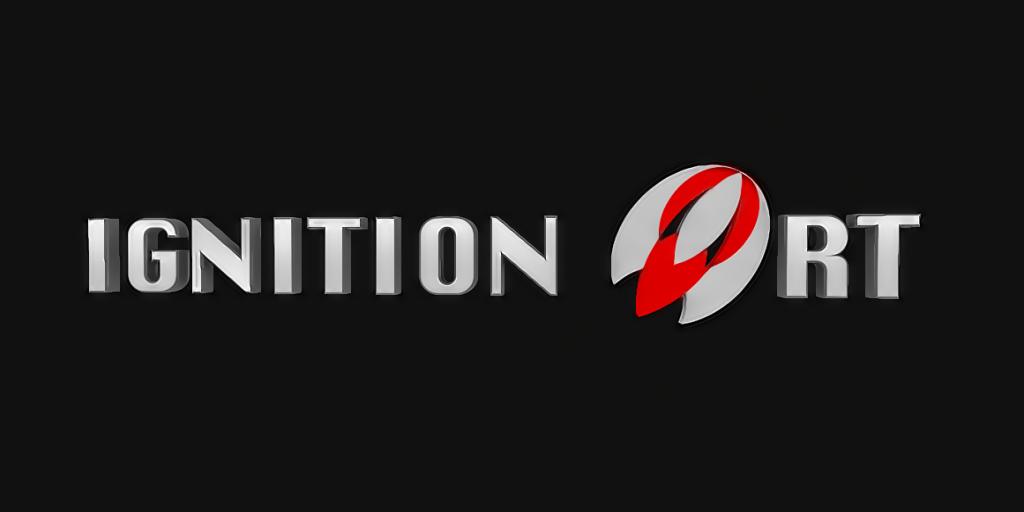 Ignition Art