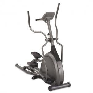 vision fitness x6000 elliptical machine