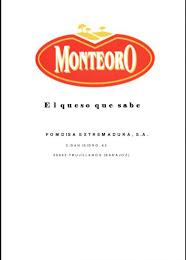 MONTEORO