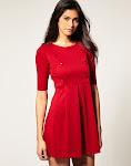 Женские платья-низкие цены
