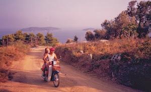 SKYATOS (GRECIA)