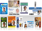 Photo id card production for a fixed price per ID badge with Tag There are .