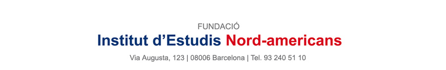 Fundacio IEN
