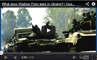http://kimedia.blogspot.com/2014/09/what-does-vladimir-putin-want-in.html
