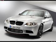 HQ BMW AUTO CAR : 2012 BMW M3 CRT (bmw crt )