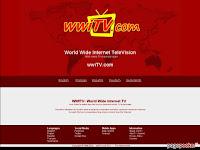 wwitv - tv gratis online