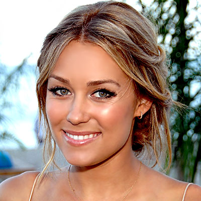 kaitlins blog lauren conrad makeup tutorial