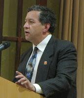 Manuel Acosta Martínez
