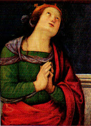 St Flavia