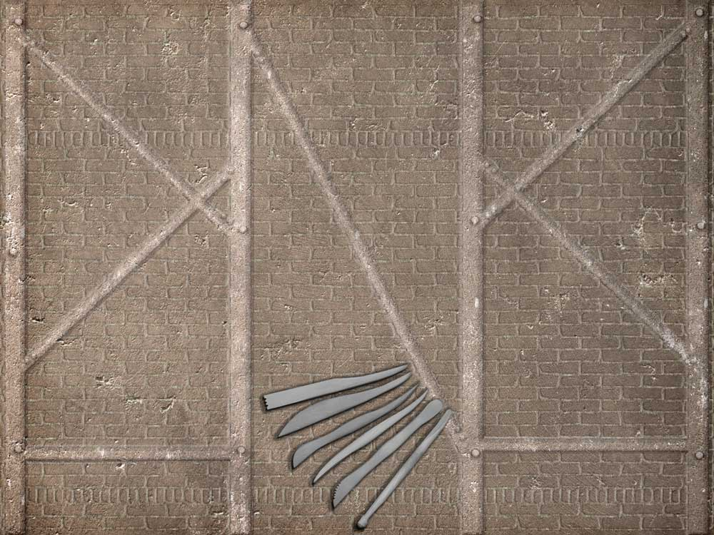 wandgestaltung putz ideen 93 ideen zur wandgestaltung mit holz stein tapete und mehr. Black Bedroom Furniture Sets. Home Design Ideas