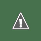 PREMIO DESDE URUGUAY DE MI AMIGA CLARIBEL ALANIS