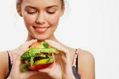7 (Tujuh) Konsumsi Sehat untuk Kecantikan Kulitmu