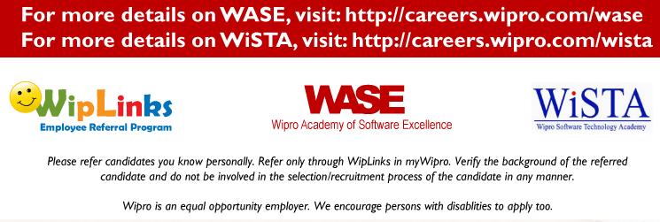wipro website to upload resume 28 images upload resume at ibm