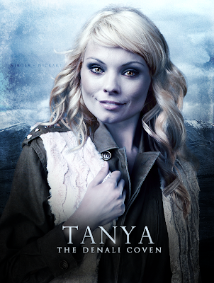 Saga CREPÚSCULO - BREAKING DAWN 1 (Amanecer 1ª parte) - Página 4 Tanya___the_denali_coven_by_nikola94-d3bbjkt
