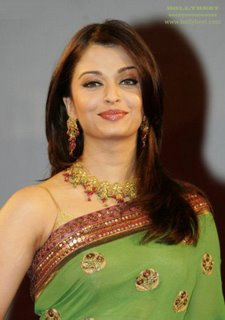 Aishwarya Rai Latest Hairstyles, Long Hairstyle 2011, Hairstyle 2011, New Long Hairstyle 2011, Celebrity Long Hairstyles 2083