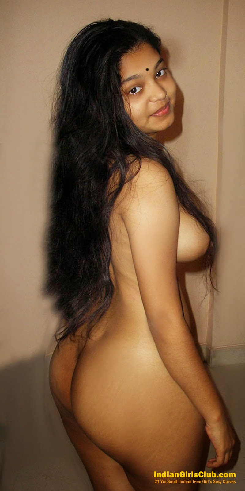 Fucking indian girl on redtube