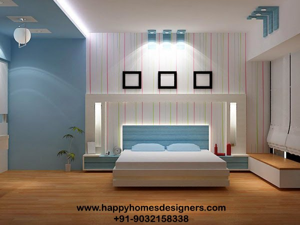 Http://www.happyhomesdesigners.com/interior Designing Services.html