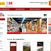 eBiblio: 1.500 libros en préstamo en la red