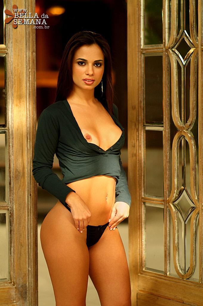 порно с сексуальными фото моделями