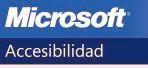http://www.microsoft.com/spain/accesibilidad/training/default.aspx