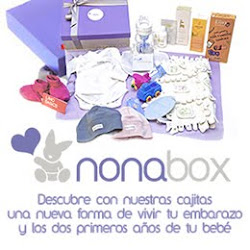 CAJITAS NONABOX