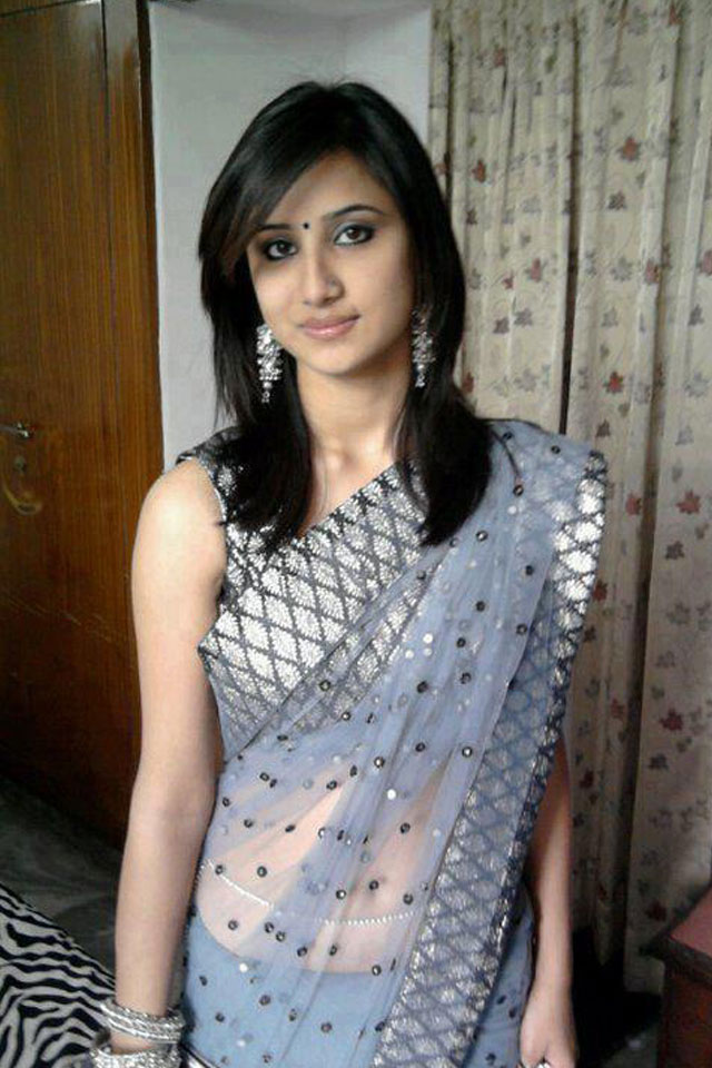 ... image indian hot girl pakistani indian local desi girls wallpapers