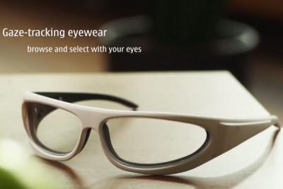 2015, Nokia Fokus Pada Perangkat Wearables