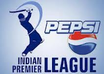 team squads, ipl 2013, ipl 2013 teams