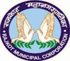http://onlinenrecruitment.blogspot.com/2013/12/rajkot-municipal-corporation-social.html
