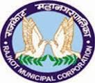 http://onlinenrecruitment.blogspot.com/2013/12/rajkot-municipal-corporation-social.html