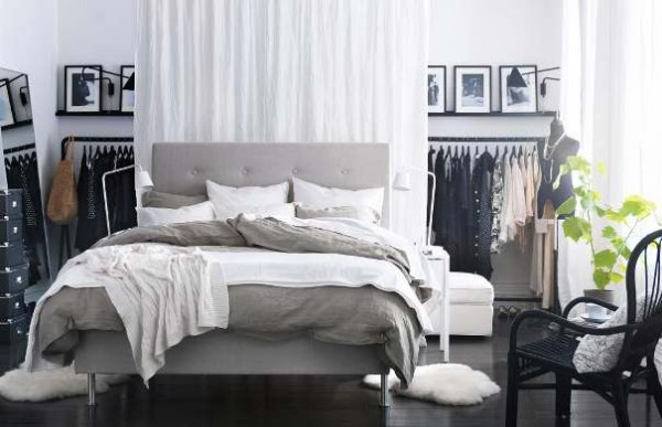 IKEA Bedroom Ideas-2.bp.blogspot.com