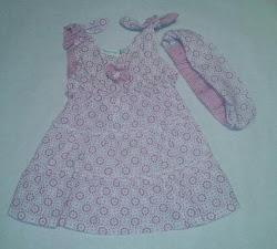 рокля  от 3 до 36м   36.80лв